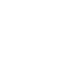 Pink Paws Rescue and Adoption